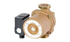 CPL Bronze Circulator Pumps