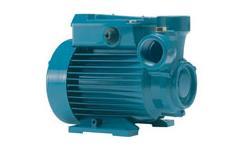 Calpeda CT(M) Peripheral Booster Pumps