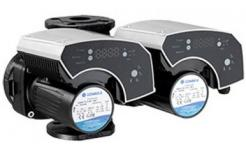 Lowara Ecocirc XL D Variable Speed Circulators 240V