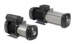 Grundfos CM 1-G to CM 3-G 316 St. Steel 415V