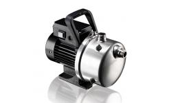 Grundfos JP6 Self Priming Booster Pumps