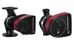 Buy Grundfos Pumps Online at Anchor Pumps UK