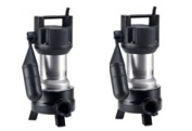 Hot Water Submersible Drainage Pumps