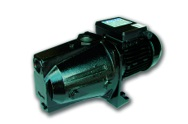 Lowara JET Centrifugal Pumps