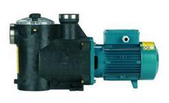 MPC Pump 415V