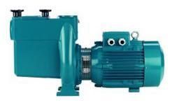 NMPM Pumps 240V