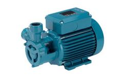 T(M) Series Peripheral Booster Pumps