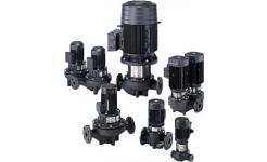 Grundfos TP/TPD Pumps