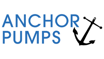 Anchor Pumps
