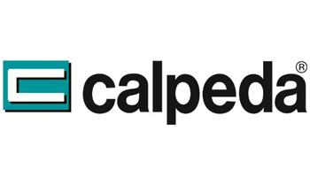 Calpeda Pumps