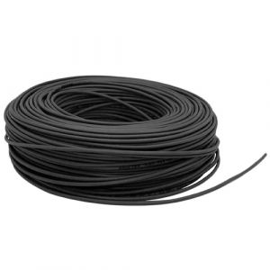 Drop Cables for SP Pumps