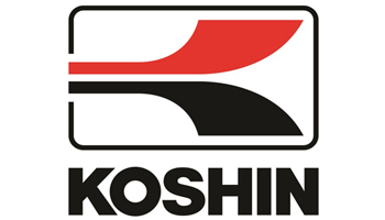 Koshin Pumps