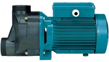 SPA(M) Whirlpool Pumps