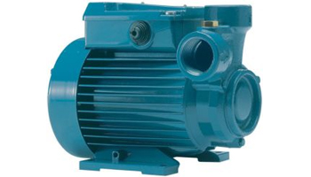 CT(M) Series Peripheral Booster   Pumps