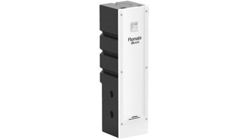 Flomate iBoost Compact Home Booster