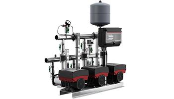 Hydro Multi-E 3 CME3 Series