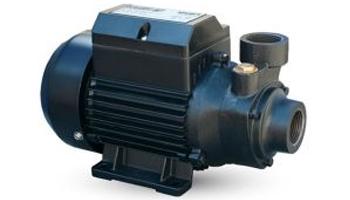 Stuart PH Cast Iron Peripheral Pumps