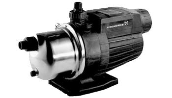 Grundfos MQ Booster Pumps