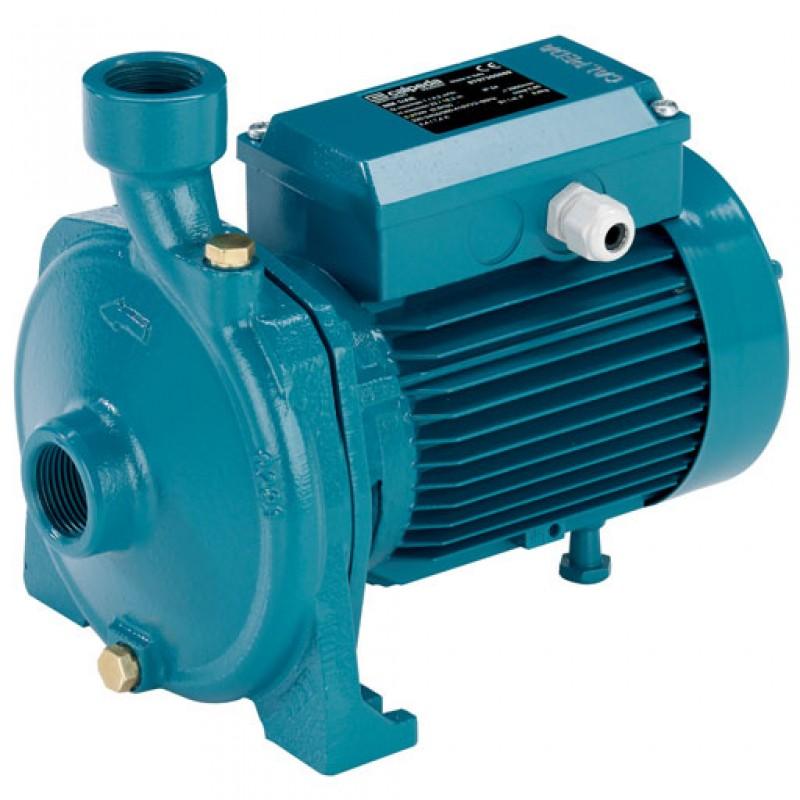 NMDM Threaded End Suction Pumps 240V