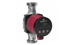 Grundfos Alpha Hot Water Circulators