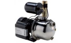 Jet Domestic Booster Pumps 240V