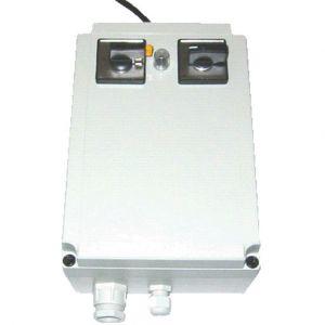 CU100 Starter for SEG Pumps