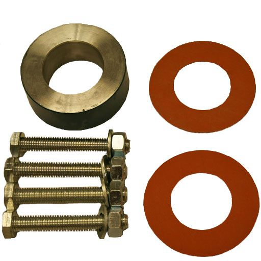 Spacer Kits