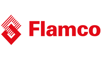 Flamco Group