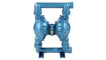 B50 2 Inch (Non-ATEX Certified)