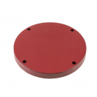 Blanking Plate for UPSD 50-60/4, 50-120/4 - 50-180/2, 65-30/4, 65-60/4, 65-120/2, 65-180/2, UPSD 80, 100 Twin Head Commercial Circulators