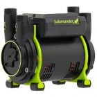 New Salamander CT75 Xtra Pump without couplers