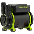 New Salamander CT85 Pump without couplers