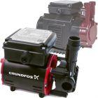 Grundfos Nile Single Impeller Shower Pump 240V