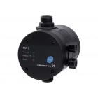 Grundfos PM1-22 Pressure Manager