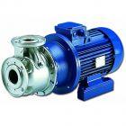 Lowara SHOE 25-160/40/P Open Impeller Centrifugal Pump 415V