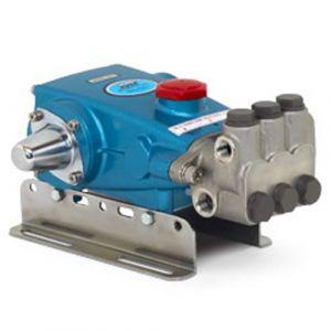 311 - 5PFR Cat Plunger Pump SS