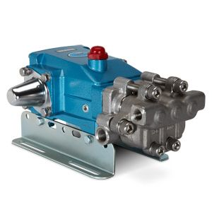5CP6221 - 5CP Cat Plunger Pump SS
