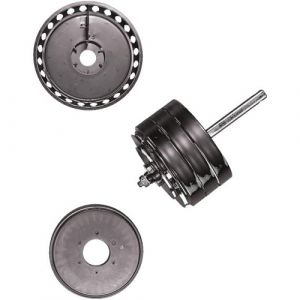 CRN 1-4 Chamber Stack Kit