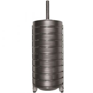 CRN10-10 Chamber Stack Kit