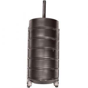CRI 15-6 Chamber Stack Kit