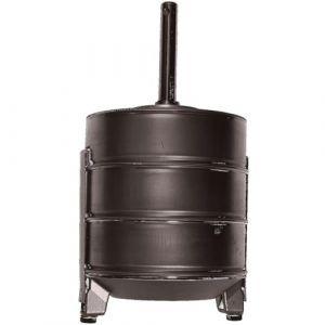 CRI 15-3 Chamber Stack Kit