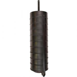 CRN15-10 Chamber Stack Kit