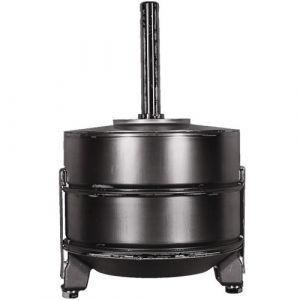 CRI 15-2 Chamber Stack Kit
