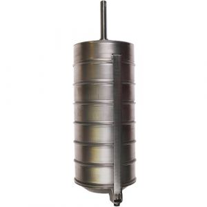 CRI 15-7 Chamber Stack Kit