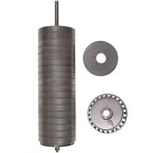 CRN 1-19 Chamber Stack Kit