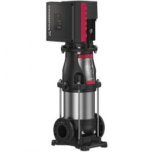 Grundfos CRE 95-1-1 A F A E HQQE 11kW Vertical Multi-Stage Pump (without sensor) 415v