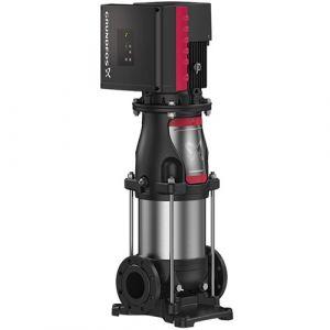 Grundfos CRE 125-1-1 N A F A E HQQE 15kW Vertical Multi-Stage Pump (with sensor) 415v