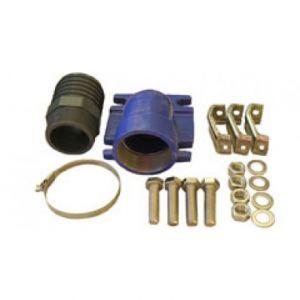 KSB AMA-Porter Portable Installation Kit for Series 600 Pumps