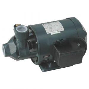 Lowara P 40/D Cast Iron Peripheral Booster Pump 415V