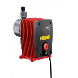 Lutz-Jesco Magdos LB 2 Solenoid Pump 1.9l/hr (Ex 102110004)